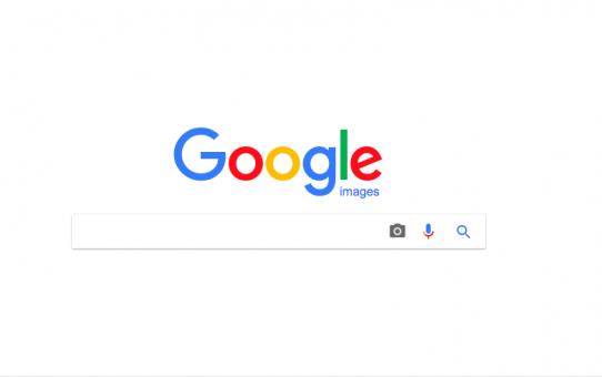 Mise à jour de Google Images, des impacts sur le SEO?
