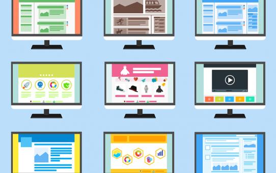 Comment travailler avec une agence web ?