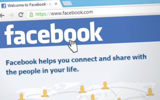 Facebook et Google détournent les mesures instaurées par leRGPD