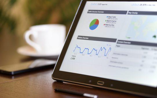 Toucher vos cibles ou vos prospects potentiels en IntégrantGoogle Adwordsà sa stratégie web