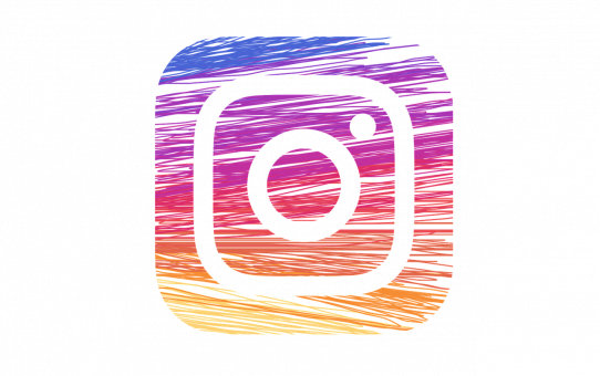 Acheter en un clic avec Instagram shopping