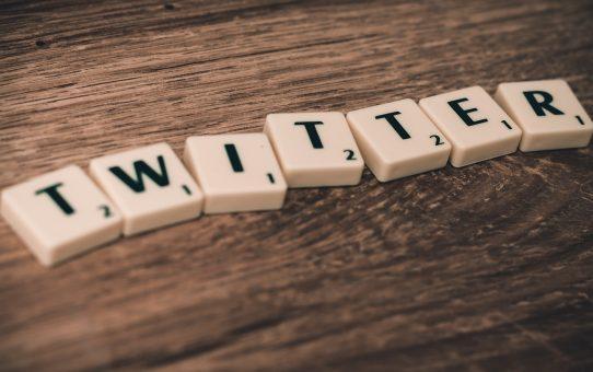 Pourquoi et comment votre petite entreprise devrait-elle utiliser Twitter?