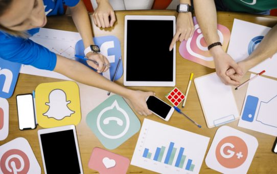 Formation gratuite aux outils numériques