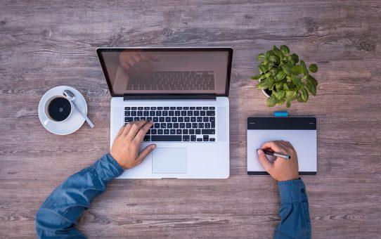 Soigner sa e-reputation : 4 étapes cruciales