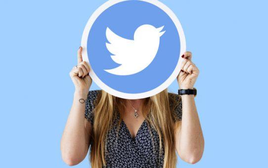 Quels sont les différents avantages apportés par les réseaux sociaux?