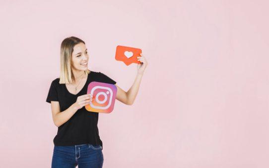 Le cyber harcèlement sur instagram