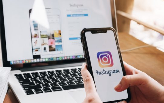 Pourquoi devriez-vous passer à un programme d'Instagram pour les comptes d'entreprise ?