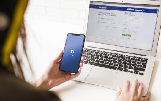 Les quatre meilleurs outils de marketing incontournables pour l'engagement des images Facebook