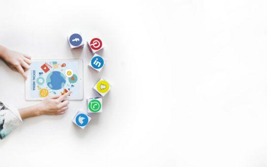 Les points-clés pour bien communiquer sur les médias sociaux