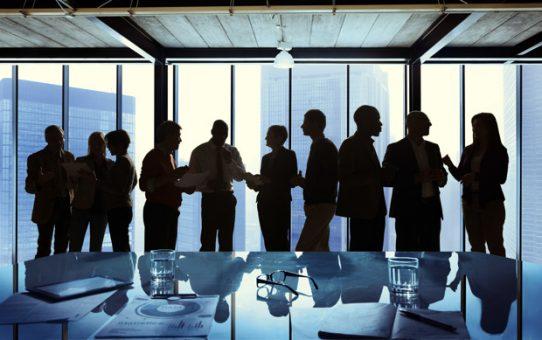 Comment gérer ses salariés de manière à ce qu'ils restent?