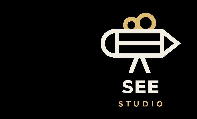 Seestudio.fr
